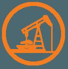 div_energycon